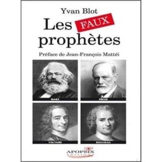 Les faux prophètes