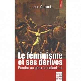 Le féminisme et ses dérives