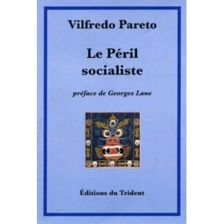 Le péril socialiste