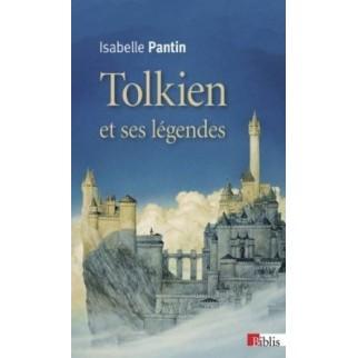 Tolkien et ses légendes