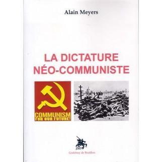 La dictature néo-communiste