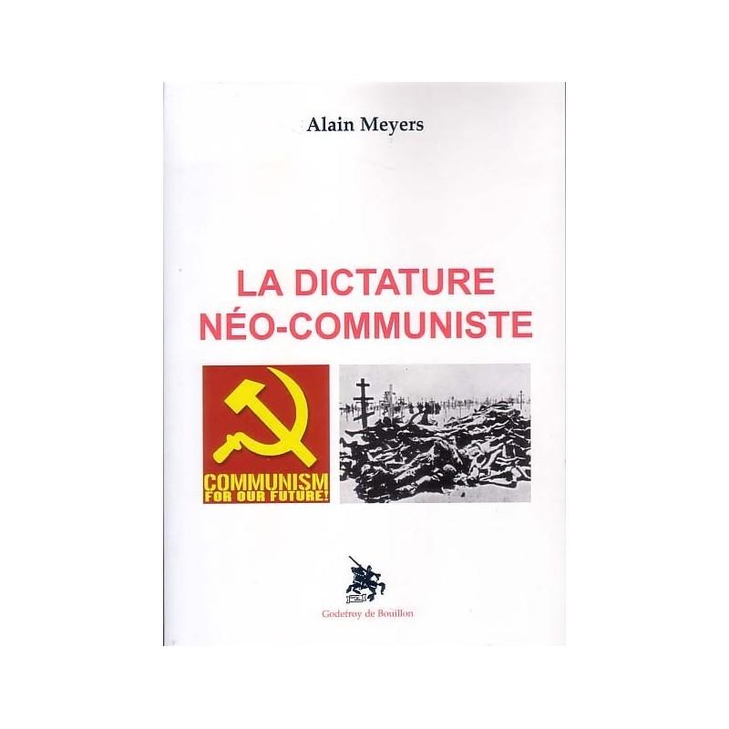 La dictature néo-communiste