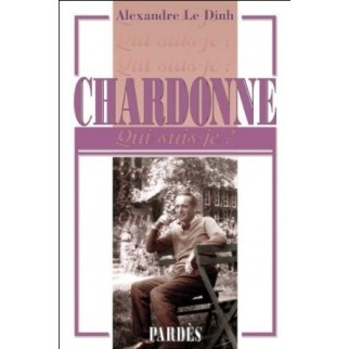 Chardonne - Qui suis-je ?