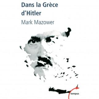 Dans la Grèce d'Hitler