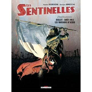 sentinelles