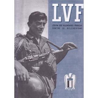 LVF - Légion des Volontaires français contre le bolchévisme