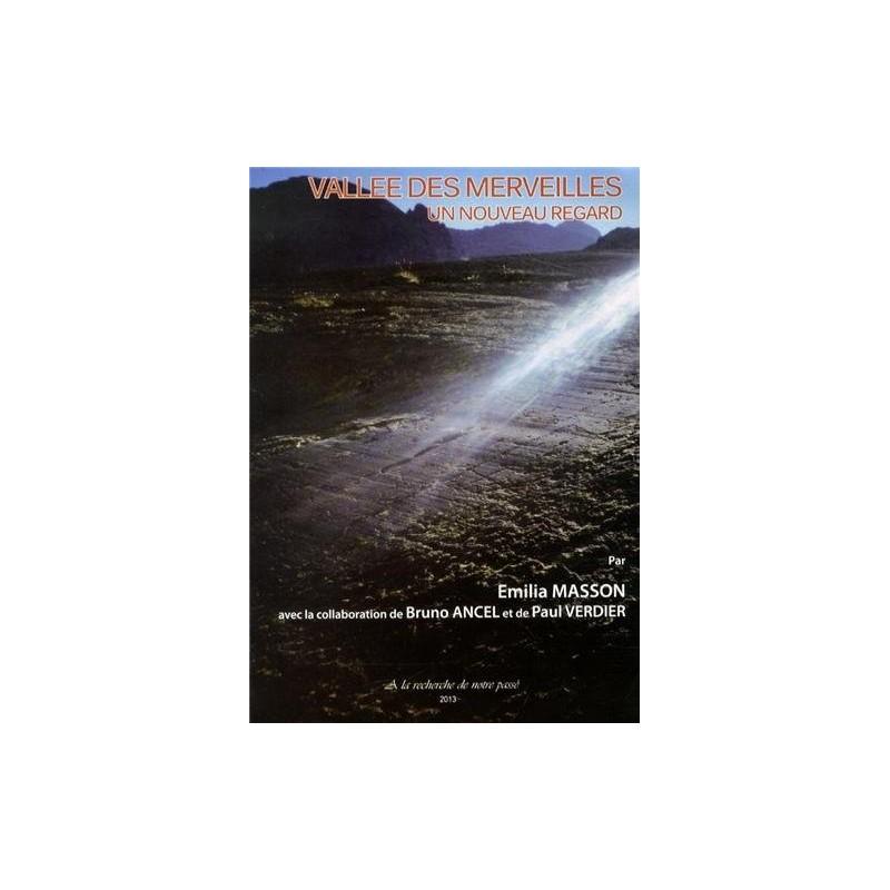 Vallée des Merveilles - Un nouveau regard