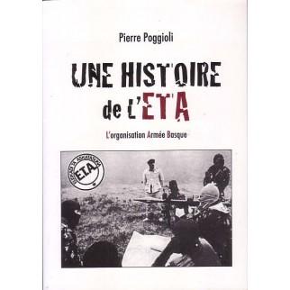 Une histoire de l'ETA