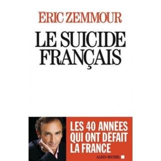 le suicide français