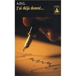 http://www.europa-diffusion.com/56-thickbox/j-ai-deja-donne.jpg