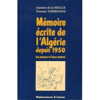 memoireecrite