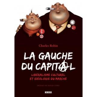 La gauche du capital