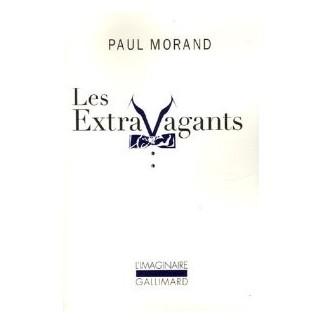 Les extravagants