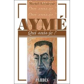 Aymé - Qui suis-je ?