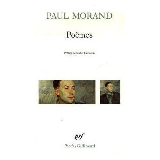 Poèmes - Lampes à arc - Feuilles de température - Vingt-cinq poèmes sans oiseaux - USA