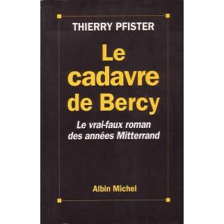 Le cadavre de Bercy