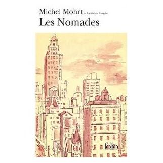 Les nomades