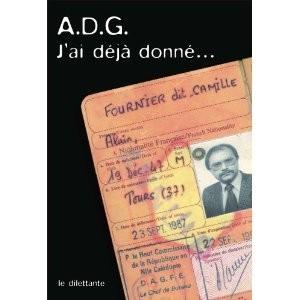 http://www.europa-diffusion.com/63-thickbox/j-ai-deja-donne.jpg