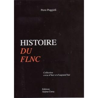 Histoire du FLNC
