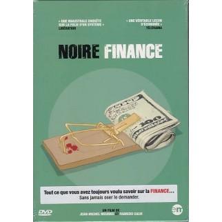 Noire finance