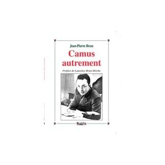 Camus autrement