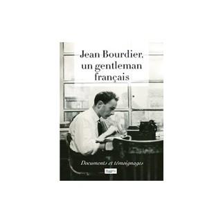 Jean Bourdier, un gentleman français