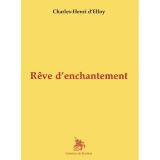 Rêve d'enchantement
