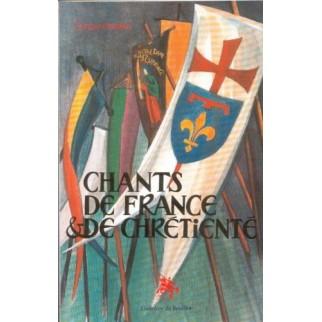 Chants de France & de chrétienté