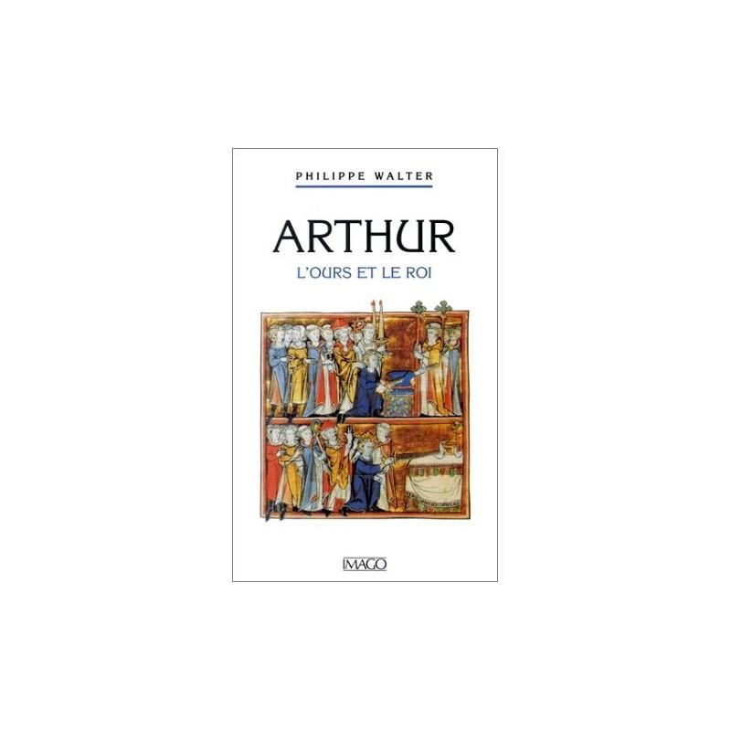 Arthur : L'Ours et le Roi