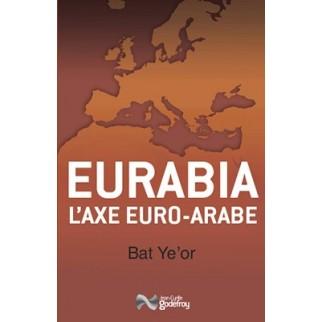 Eurabia - L'axe euro-arabe