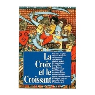 La Croix et le Croissant