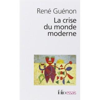 crise monde moderne