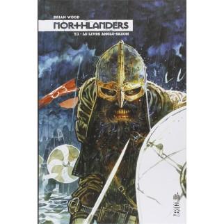 northlanders 1