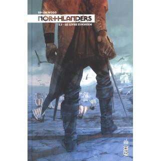 northlanders 3