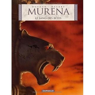 murena 6