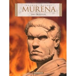 murena 7
