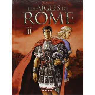 aigles de rome 2
