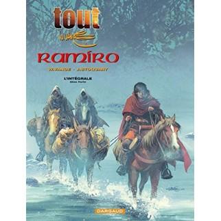 ramiro 2