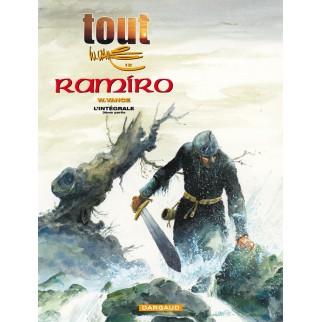 ramiro 3