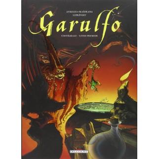 garulfo 1