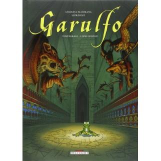 garulfo 2