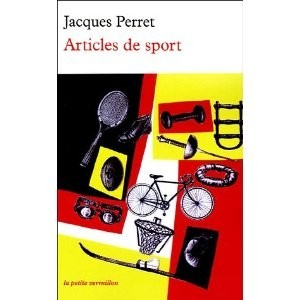 http://www.europa-diffusion.com/697-thickbox/articles-de-sport.jpg