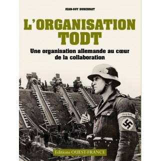 L'organisation Todt