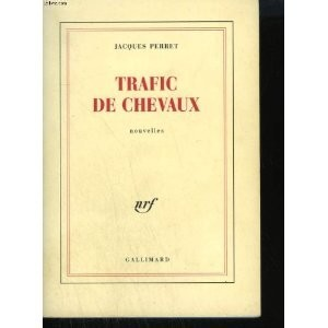 http://www.europa-diffusion.com/698-thickbox/trafic-de-chevaux.jpg