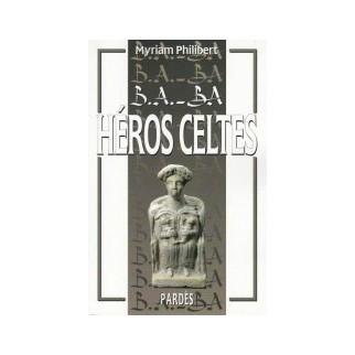 B.A - BA Héros Celtes
