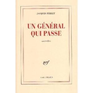 http://www.europa-diffusion.com/699-thickbox/un-general-qui-passe-.jpg