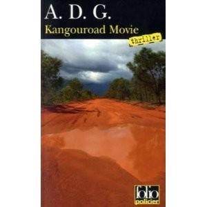 http://www.europa-diffusion.com/70-thickbox/kangouroad-movie.jpg