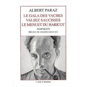 http://www.europa-diffusion.com/707-thickbox/le-gala-des-vaches-valsez-saucisse-le-menuet-du-haricot-pamphlets.jpg