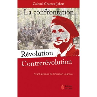 La confrontation Révolution Contre-révolution