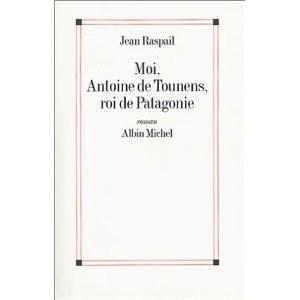 http://www.europa-diffusion.com/719-thickbox/moi-antoine-de-tounens-roi-de-pagagonie.jpg